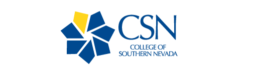 Logo: College of Southern Nevada