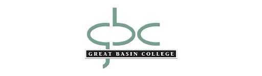 Logo: Great Basin College