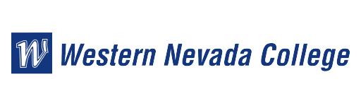 Logo: Western Nevada College